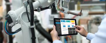 """eco kommentiert neue BMWi-Mittelstandsstrategie: """"Digitalisierung ist wichtigste Chance des Mittelstands"""""""