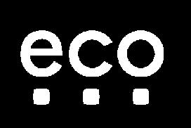 in Kooperation mit eco - Verband der Internetwirtschaft