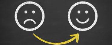 Building Relationships Through Customer Feedback