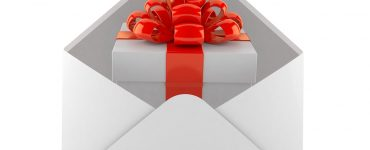 The Future of Email – Email Just For You