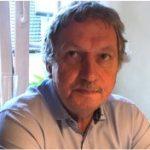 Prof. Dr. Hans-Joachim Lilienhof