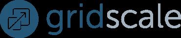 gridscale GmbH 1