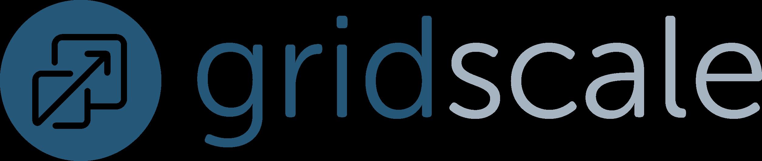 gridscale GmbH