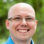 Dr. Mark Asbach