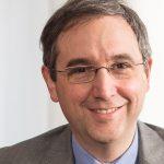 Dr. med. Tobias D. Gantner, LL.M.