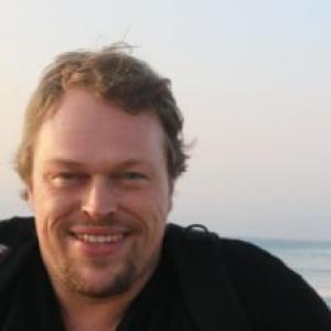 Markus Feilner