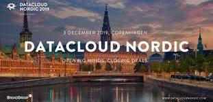 Datacloud Nordic