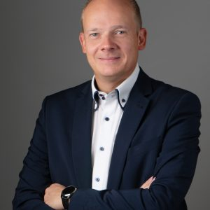 Michael Zobel 1