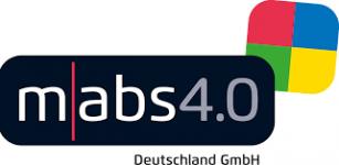 Mabs4.0 Deutschland GmbH