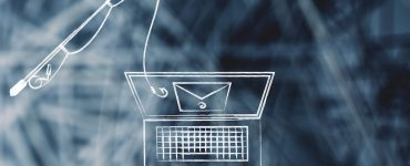 DMARC - Protecting Your Infrastructure and Users from Phishing Attacks