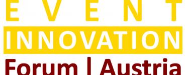Event Innovation Forum 1