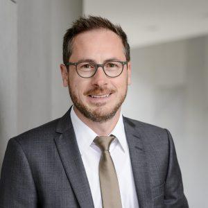 Martin Schauf