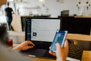 eco Verband zur IFA: Zwei Faktoren für sichere Online-Zahlungen