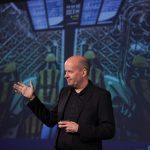 Visionen für digitalisierte Lebens- und Arbeitswelten