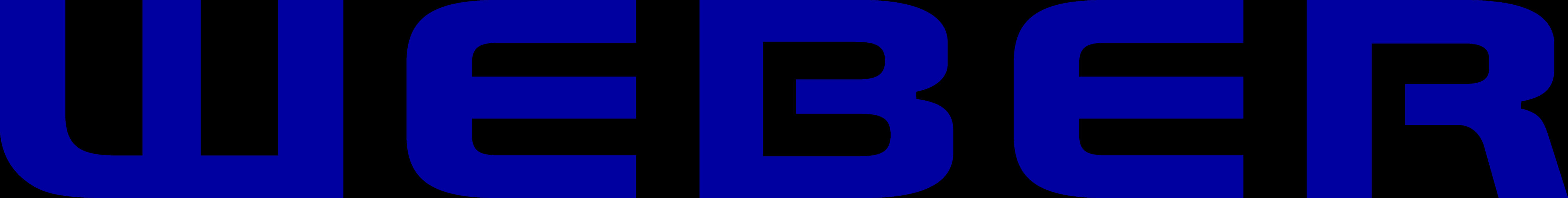 weber.digital GmbH