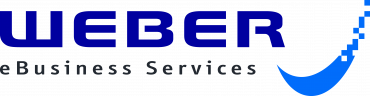 Weber eBusiness Services GmbH 1