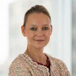 Dr. Nina-Luisa Siedler