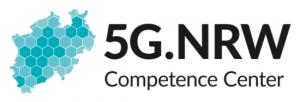 Förderwettbewerb 5G.NRW