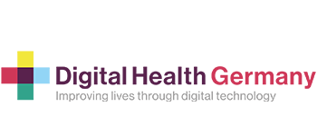 Digital Health - Healthtech Startups from Singapore & Germany 1