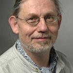 Dr. Wolfgang Stieler