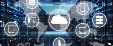 Facing Digital Evolution as an MSP
