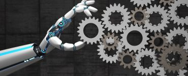 Artificial Intelligence – Present and Future