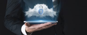 Cloud Security – Implementing AI and Automation