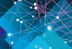 eco – Verband der Internetwirtschaft e. V. 5