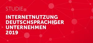 50 Jahre Internet: eco Studie zeigt den Stand deutscher Unternehmen