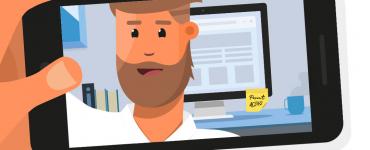 Social-Media-Posts ohne Reue: eco gibt 5 Tipps für Unternehmen
