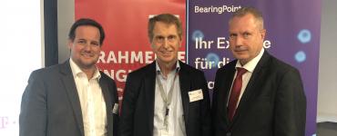 Breitband goes Company: 5G Campus Netzwerke – der Experten-Trend beim 24. Breitband-Forum