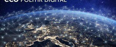 """""""Wir stellen jetzt über das Sondervermögen Digitale Infrastruktur bis 2024 die benötigten 1,1 Milliarden Euro zur Verfügung, um so gut wie alle Funklöcher in Deutschland zu schließen"""" Staatssekretär Steffen Bilger"""