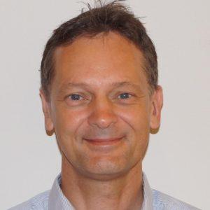 Ralf Olschner
