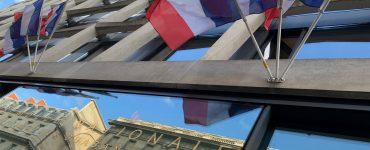 eco verstärkt deutsch-französischen Dialog 1