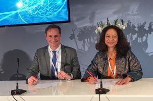 IGF 2019: eco und Internet Society setzen sich für ein sicheres und global vernetztes Internet ein