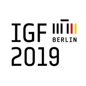 IGF 2019: eco fördert Dialog zu Chancen des Internets für den Mittelstand