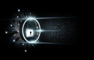 eco – Verband der Internetwirtschaft e. V. 6
