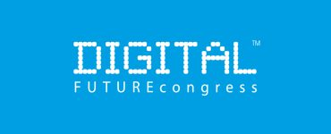 8. DIGITAL FUTUREcongress