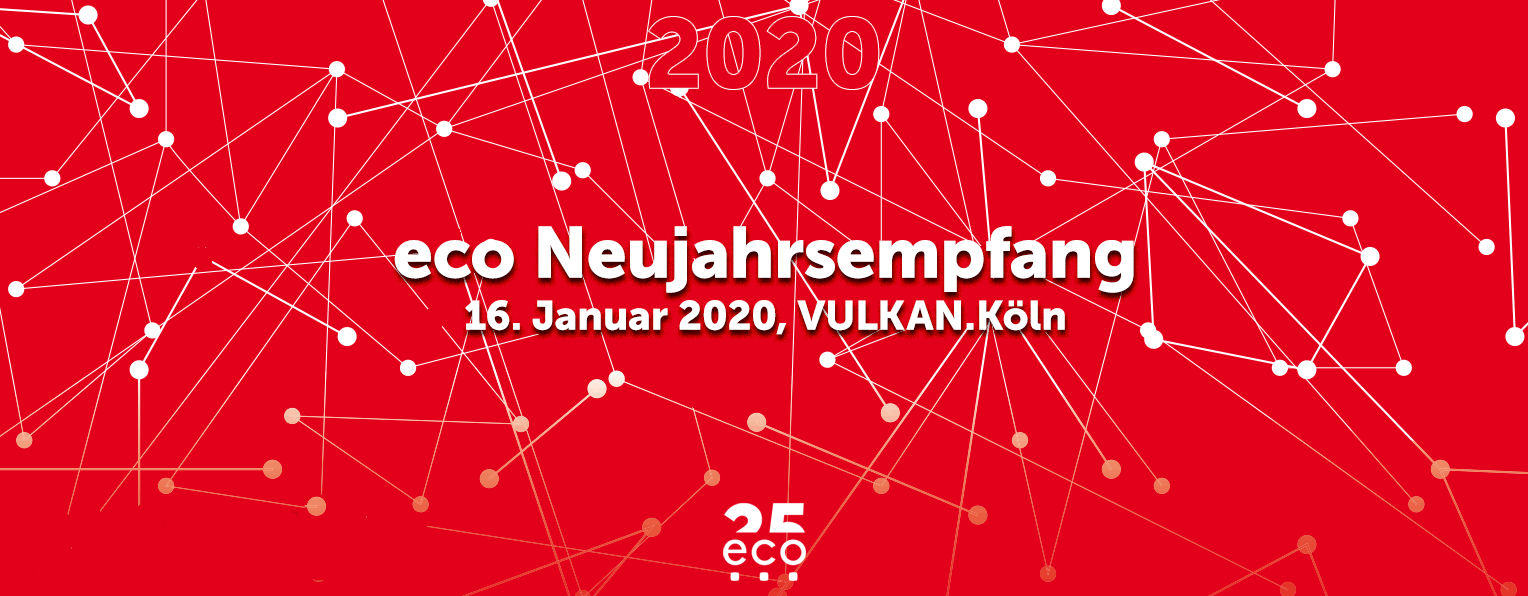 eco Neujahrsempfang 2020 2