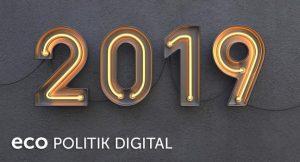 eco Jahresrückblick #2019