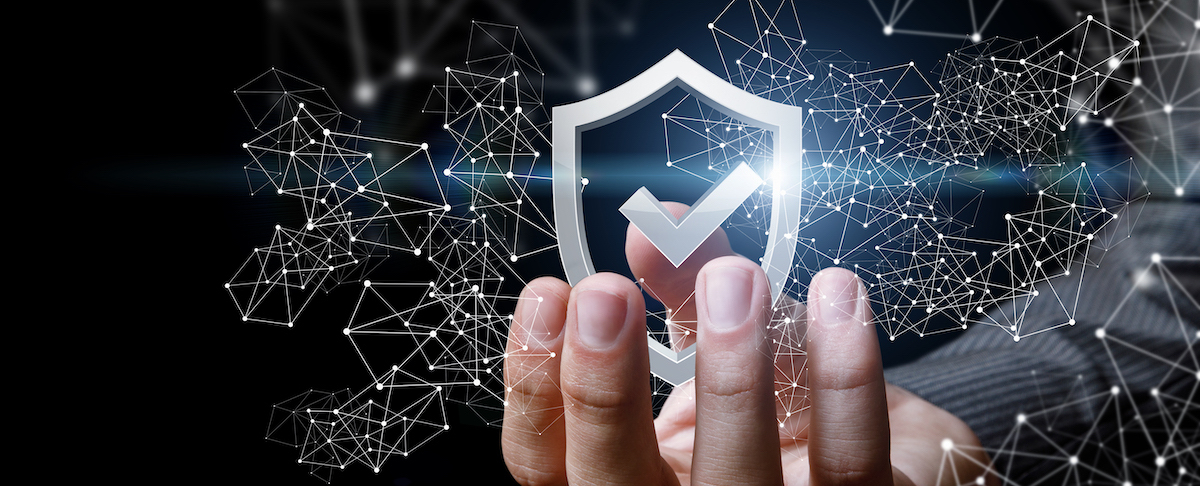 Management Responsibility for Information Security