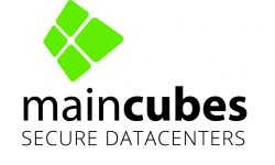 maincubes one GmbH