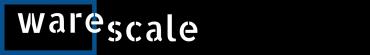 warescale network