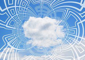 EuroCloud: BSI hat den C5 Anforderungs-Katalog Cloud Computing aktualisiert