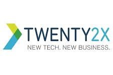 TWENTY2X 2020