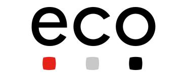 eco – Verband der Internetwirtschaft e. V. 16