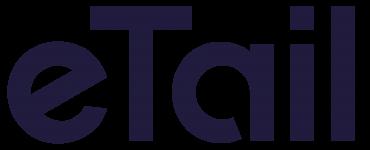 eTail Europe 2020
