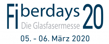 """New Media Lunch"" auf den BREKO Fiberdays 2020"