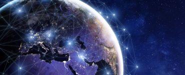 GAIA X: Kann die europäische Cloud die Anforderungen der Wirtschaft erfüllen?