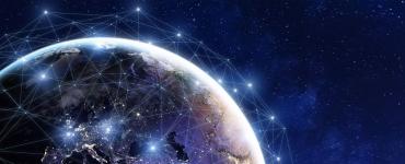 GAIA-X: Was bringt die neue europäische Cloud 1